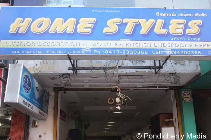 Home styles pondicherry pondicherry media Homestyles com
