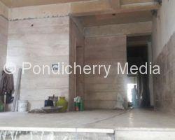 ameen bhia marble contractors pondicherry