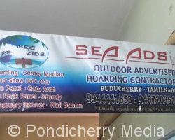 sea ads