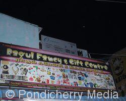 Ragul Fancy & Gift Centre