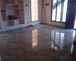 House For Rent in Pondicherry Auroville