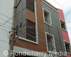 House For Rent in Krishna Nagar
