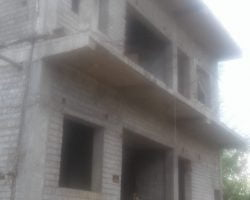 House for Sale in Pondicherry Near By Kottakuppam