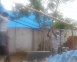 Plots for Sale in Kottakuppam
