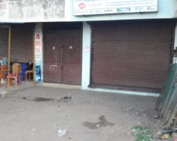 Shop for Rent in Pondicherry Near By Moolakulam