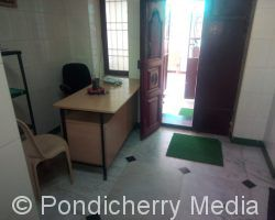 commercial space for rent in reddiarpalayam