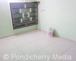 houses for rent in muthialpet